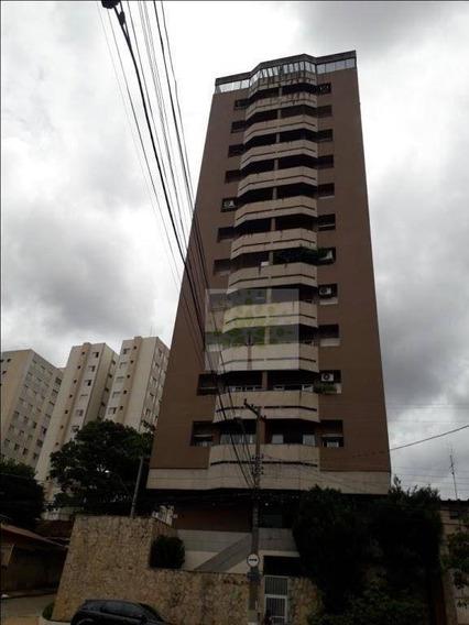 Apartamento Com 1 Dormitório, 59 M² - Venda Por R$ 280.000,00 Ou Aluguel Por R$ 1.700,00/mês - Bosque - Campinas/sp - Ap0024
