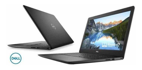 Dell 3583 I7 8g 2tb 15.6