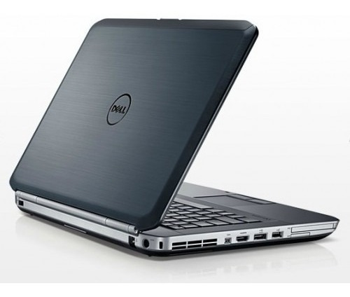 Notebook Dell Latitude E5430 I5 3340m 4gb Hd 500gb Windows10