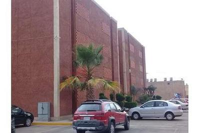 Departamento En Venta En Planta Baja