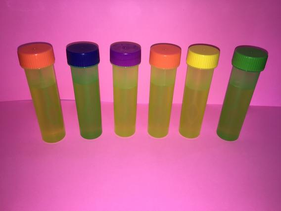 Burbujeros Para Personalizar Souvenirs Candy Bar X 10