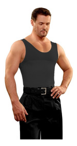 Camiseta Correccion De Postura Hombre Y Mujer 2 X 1