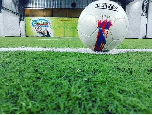 Venta De Llave Cancha De Futbol 5