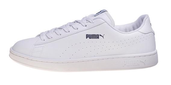 Zapatillas Puma Smash V2 L Perf / Brand Sports
