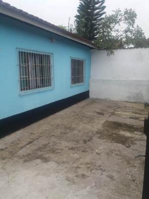 Vendo Casa Com 3 Dormitórios Lado Praia Itanhaém Litoral Sp
