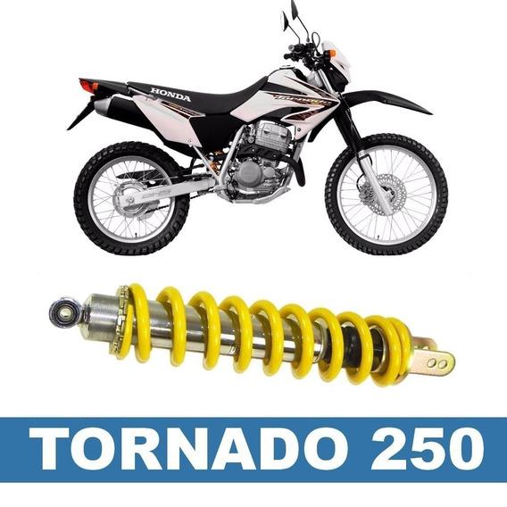 Suspensão Traseira Honda Xr 250 Tornado