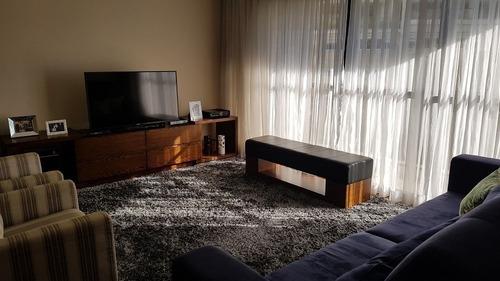 Apartamento - Ap02047 - 68069572