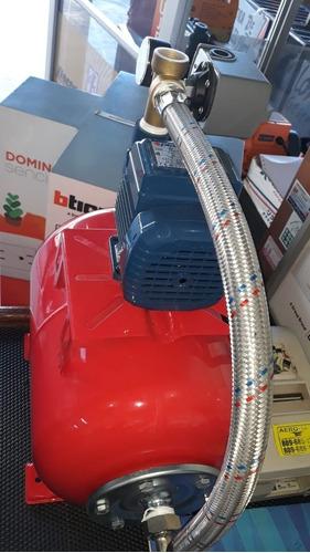 Bomba De Agua Truper 0.5 Hp