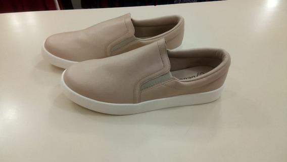 Sapato Feminino Bebecê Ref 2113-156