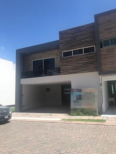 Casa En Venta Por Plaza San Diego $3,650.000.00