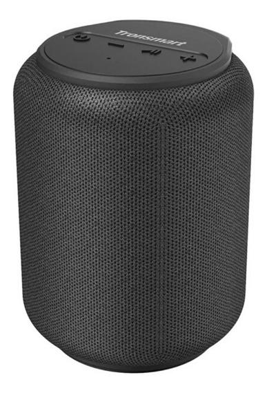 Caixa Som Bluetooth Tronsmart T6 Mini 15w Pronta Entrega