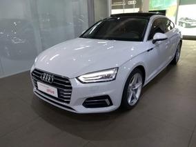 Audi A5 Sportback Ambiente 2.0 Tfsi