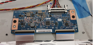 Tcon Philips 43pfg5102