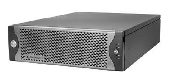 Ee532 Pelco Endura Express -system Endura - 1,0tb Semi-novo