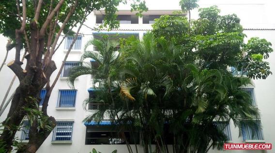 Apartamentos En Venta 1-10 Ab La Mls #19-3135 - 04122564657