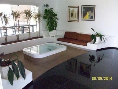 Apartamento Em Campo Belo, São Paulo/sp De 120m² 3 Quartos À Venda Por R$ 900.000,00para Locação R$ 2.700,00/mes - Ap226522lr