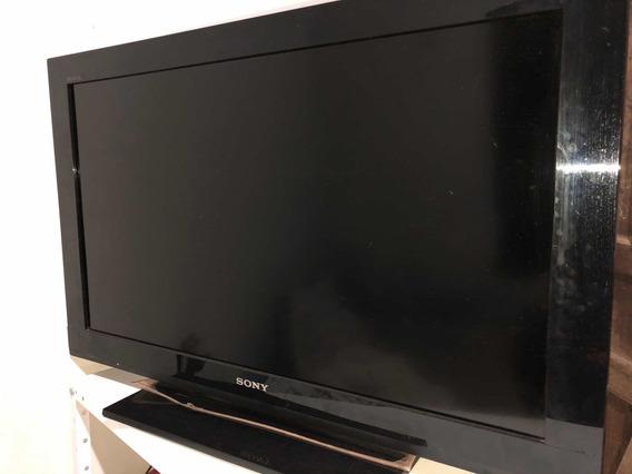 Televisão Sony 32 Polegadas