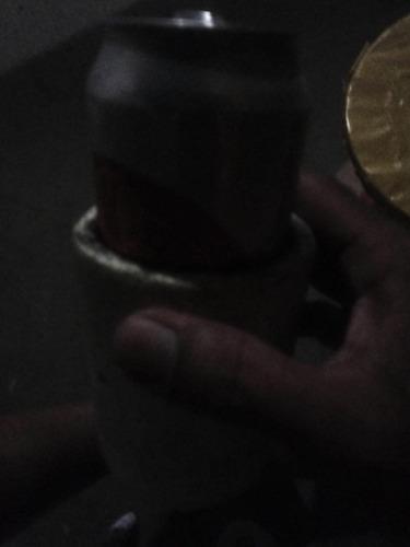 Vendo Cerveja