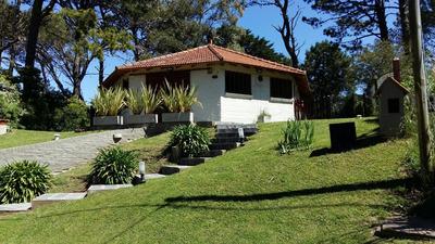 Alquiler Verano Pinamar