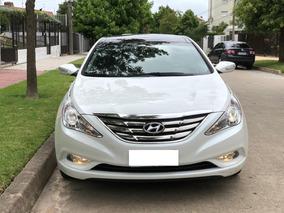 Hyundai Sonata Gls Super Full