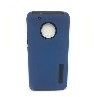 ¡ Forro Incipio Para Motorola Moto G5 Plus Nuevo !!