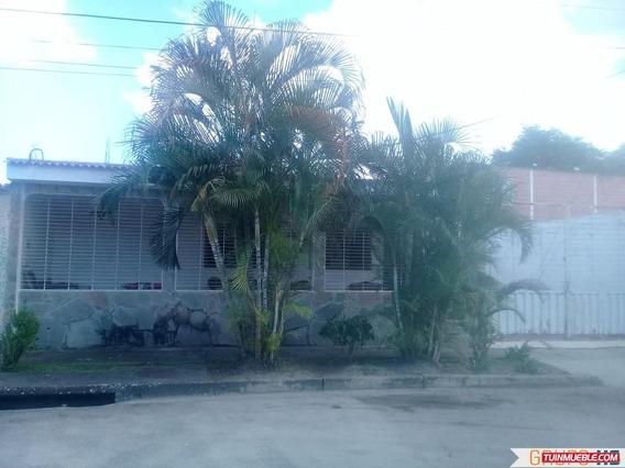 Casa En Bella Florida Valencia