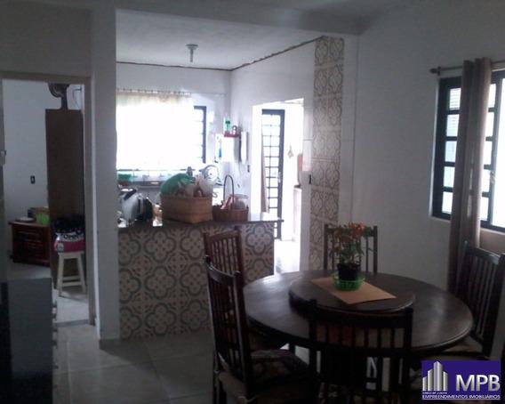 Casa - C05040 - 4841073