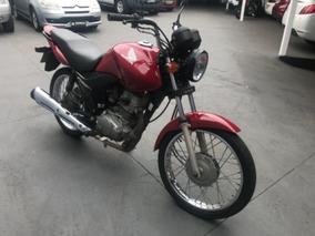 Honda Cg 125 Fan Fan Es