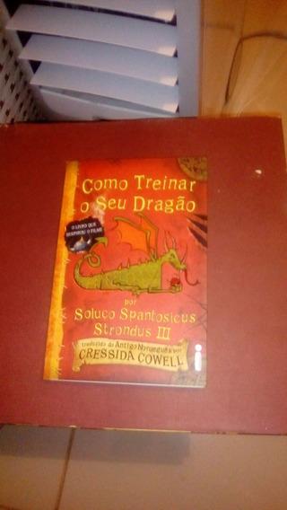 Como Treinar O Seu Dragão Soluço Spatosicus Strondus
