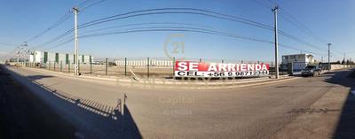 Camino Santa Graciela, Lote