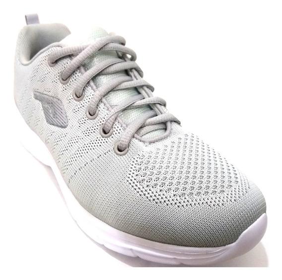 Zapatillas Deportivas De Mujer Proforce Art 3002