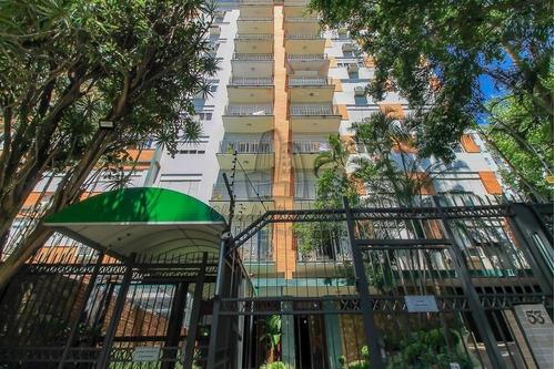 Apartamentos - Floresta - Ref: 24533 - V-722607