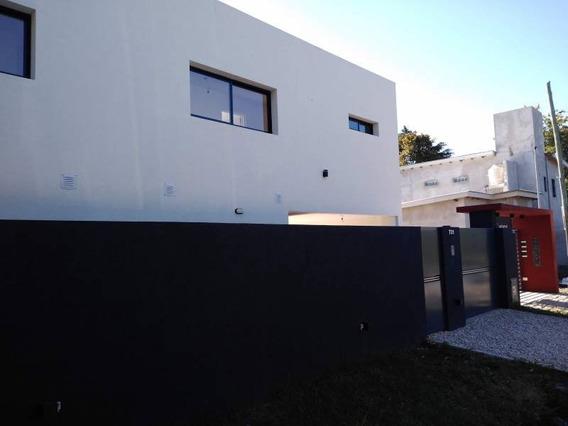 Casas Venta Villa Elisa