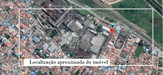 Rua Lucio Oliveira Lima Neto, Mairinque, Mairinque - 325813