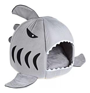 Canil Para Perros Baratas Casas O Camas Gatos Tiburon