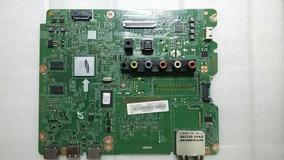 Placa Principal Tv Samsung Un32f4200ag