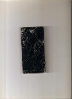 Nokia Lumia 830 Com Tela Trincada, Pra Retirada De Peças