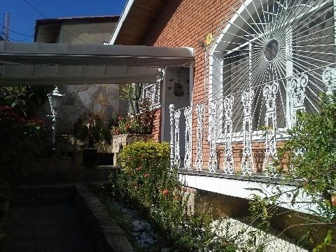 Casa - Venda - Vila Progresso - Cod. 259 - V259