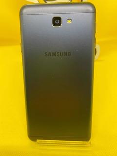 Celular Samsung J7 Modelo Sm-g610m Enr61803
