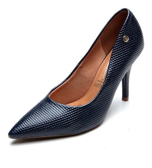 Zapato Mujer Stiletto Vizzano Taco Fino 10 Cm 1184.1101