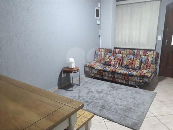 Casa De 3 Dormitórios De 250m² À Venda No Butantã - 273-im376871