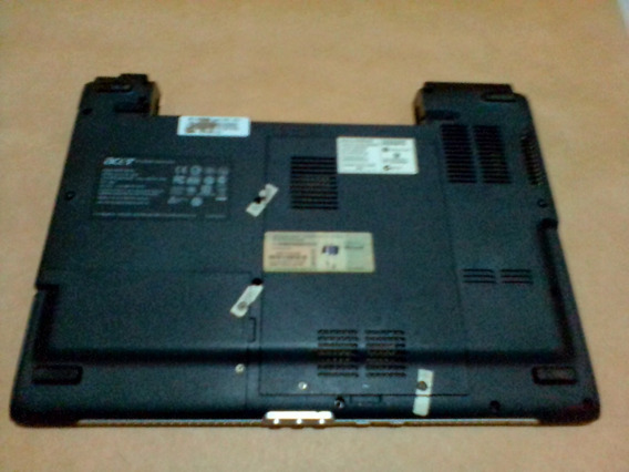 Carcaça Inferior Notebook Acer Aspire 5050 4570