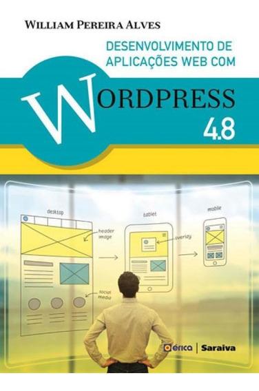 Desenvolvimento De Aplicações Web Com Wordpress