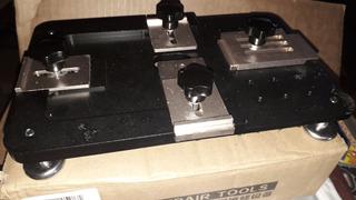 Suporte Molde Universal Troca Display Touch Metal Tbk-005