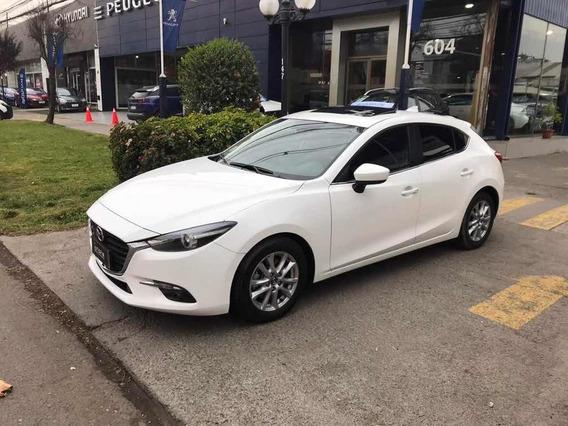 Mazda 3 Sport 2.0 Sport