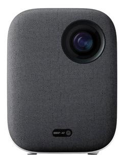 Xiaomi Mi Smart Compact Projector Blanco