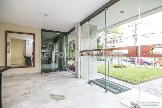 Cobertura, 4 Dormitórios, 400 M², Farroupilha - 144938