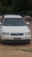 Audi A3 1.8 5p