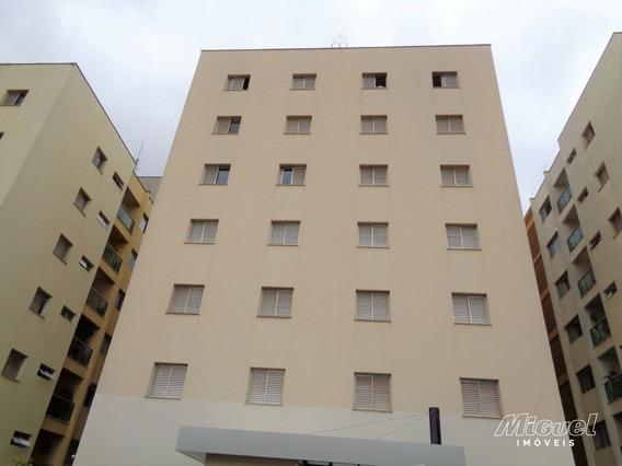 Apartamento - Jardim Elite - Ref: 300 - L-4011