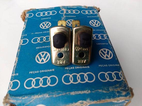 Interruptor Porta Original Vw Fusca Gol Passat